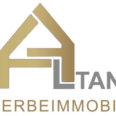 Altan Immobilienverwaltung