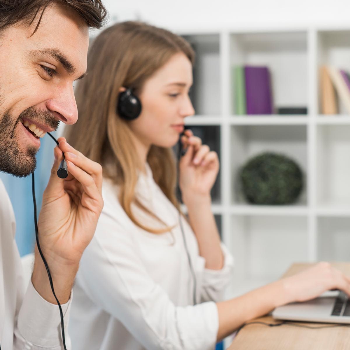 Altan-Immobilienverwaltung-Kontakt